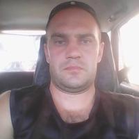 Гена, 39 лет, Телец, Абинск