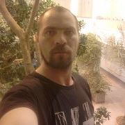 evgen, 31, г.Заполярный (Ямало-Ненецкий АО)