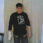 Александр 34 Янгиобад