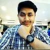 Dhimas, 27, г.Джакарта