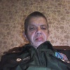 Александр, 57, г.Королев