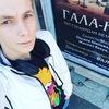 Dmitrii, 23, г.Тверь