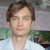 Виталий, 37, г.Усть-Каменогорск