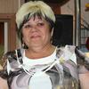 Светлана, 58, г.Иланский