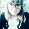 Анастасия Ловчикова, 18, г.Долгое