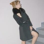 Дашуська, 28 лет, Дева