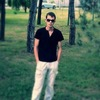 Данила, 28, г.Азов