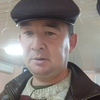 Ildar Ahmetzyanov, 42, г.Альметьевск