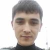 Шоха, 27, г.Тула