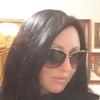 Оксана, 39, г.Кацир