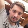 pavel, 29, г.Крапковице