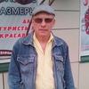 Николай, 59, г.Минусинск