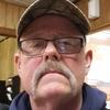 Randy, 61, Gary