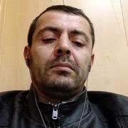 Ислам Гамзаев, 30, г.Дербент
