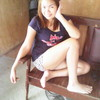 joan, 26, г.Давао