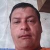 сергей, 31, г.Зеленодольск