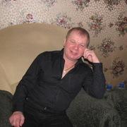 Валерий 54 Новосибирск
