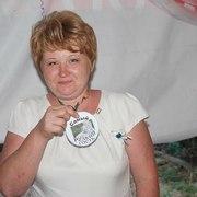 Светлана, 48, г.Омутнинск