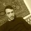 Sam, 21, г.Ереван