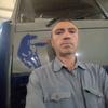 Валерий, 52, г.Нижний Новгород