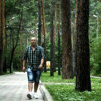 Евгений, 34 года, Близнецы, Ангарск