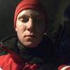 Игорь, 22, г.Саратов