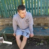 Коля Грабко, 23, г.Парма