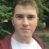 Maks, 25, г.Вроцлав