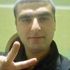 Лёша, 32, г.Пятигорск