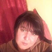 Джульетта, 44, г.Баксан