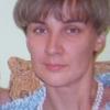 Елена, 45, г.Запорожье
