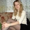 Лена, 40, г.Хабаровск