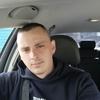 Георгий, 29, г.Киев