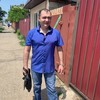 Алий, 40, г.Майкоп