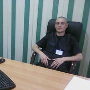 Анатолий 37 лет (Рак) хочет познакомиться в Могилеве-Подольском