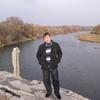 Сергей, 36, г.Балашов