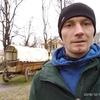 Александр Стешенко, 28, г.Батецкий