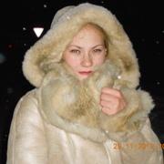 Екатерина 34 года (Лев) Мокшан