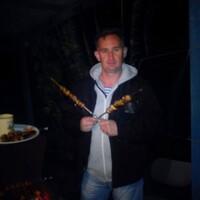 Лёха-Кок, 42 года, Телец, Тольятти