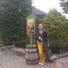 JELENA, 48, Northampton