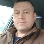Владимир, 49, г.Рыбинск
