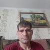 Дима, 41, г.Рогачев