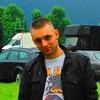 Kosyachok, 30, Rogachev