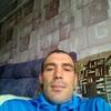 André, 34, г.Томск