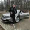 Николай, 27, г.Барыбино