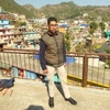 Jyoti Sharma, 30, г.Чандигарх