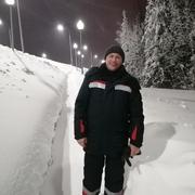 Саня 42 Ханты-Мансийск