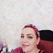 Ольга 44 Бишкек