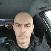 Владимир, 51, г.Гусь-Хрустальный