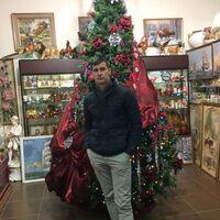 Олег, 37 лет, Водолей, Таллин